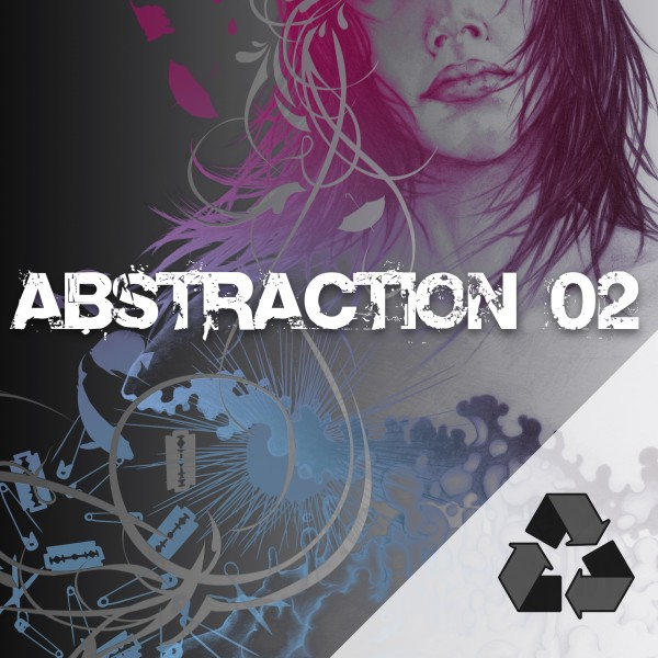 Abstraction 02 - REX Loops