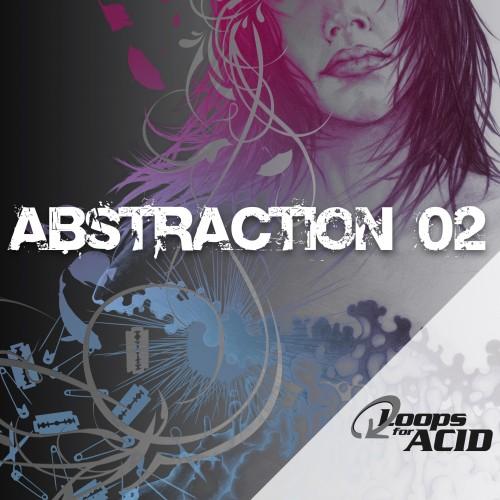 Abstraction 02 - Acid Loops