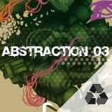 Abstraction 03 - REX Loops