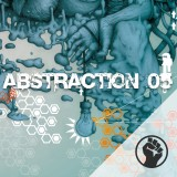 Abstraction 05 - Single Hits