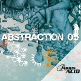 Abstraction 05 - Acid Loops