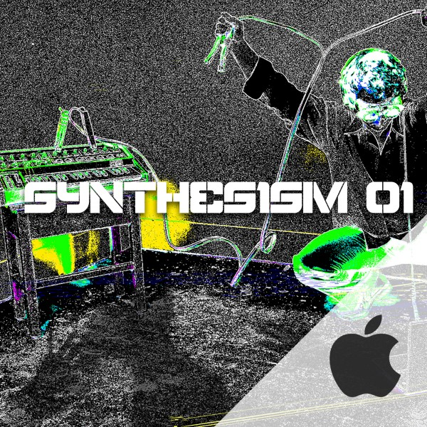 Synthesism 01 - Apple Loops