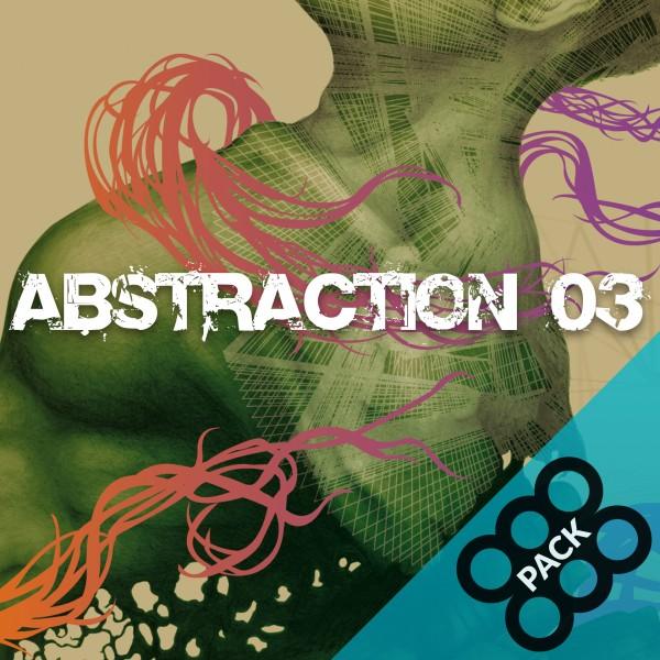 abstraction 03 designer sound limited