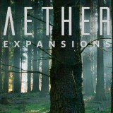 Aether Creativity Expansion