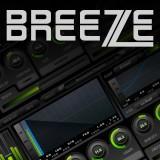 Breeze 1.0