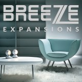 Simplicity Breeze Expansion