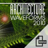 Architecture Waveforms 2010 - Wav64