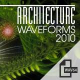 Architecture Waveforms 2010 - Wav64