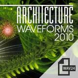 Architecture Waveforms 2010 - Wav24