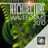 Architecture Waveforms 2010 - Absynth