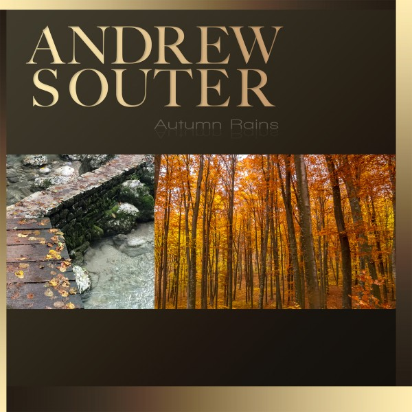 Andrew Souter - Autumn Rains