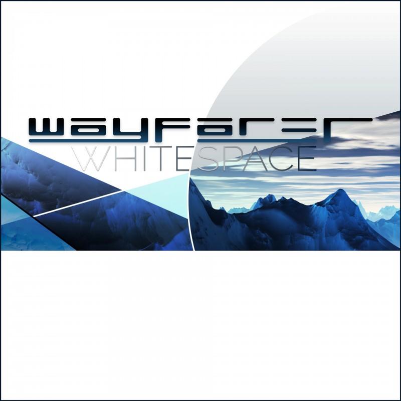 Wayfarer - Whitespace