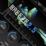 Breeze 2.0
