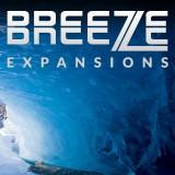 Glacier Breeze Expansion