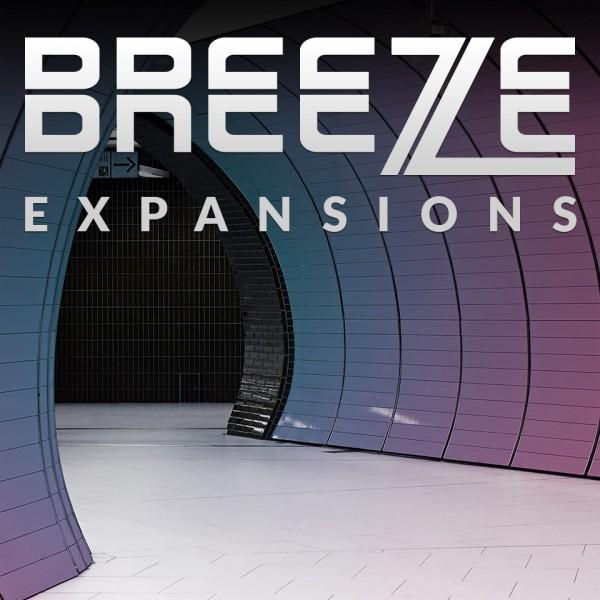 Spatial Creatives Breeze Expansion