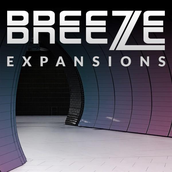 Breeze Spatial Creatives Expansion