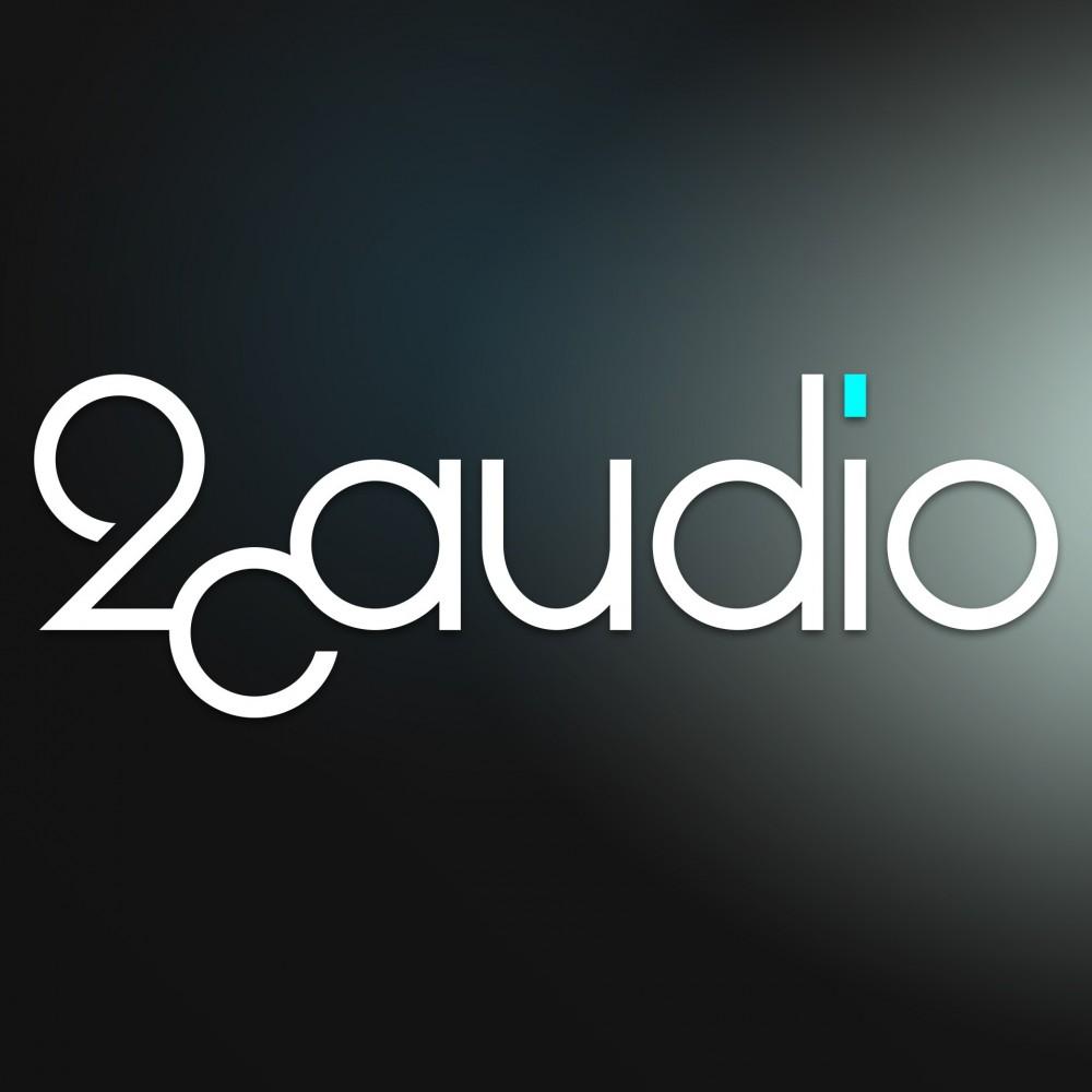 2CAudio