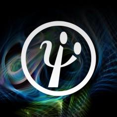 U&I Software