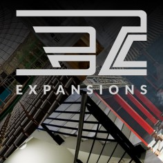 B2 Expansions