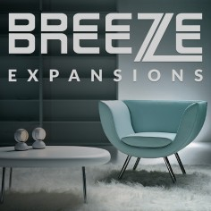 Breeze Expansions