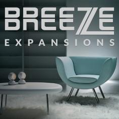 Breeze Expansions