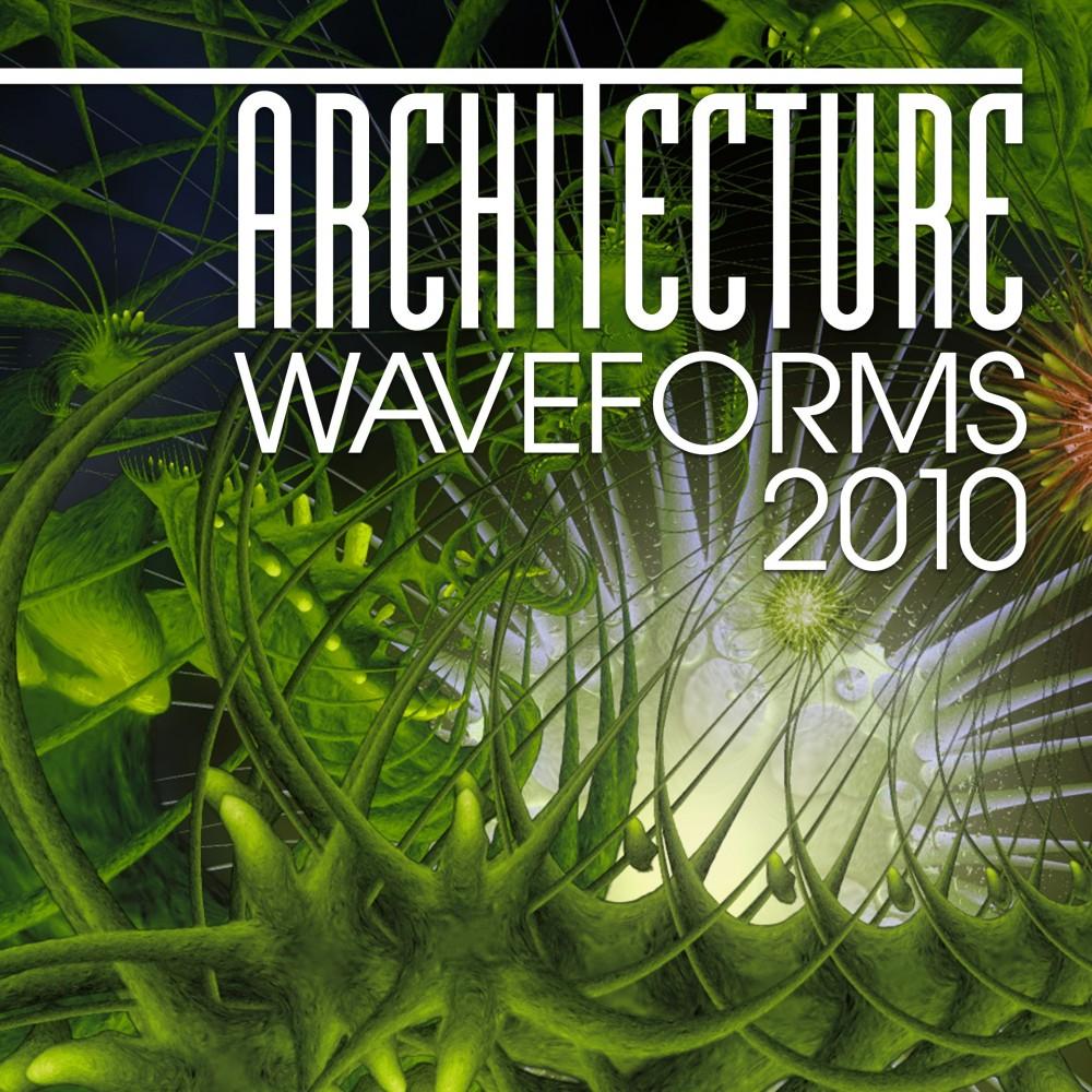 Waveforms 2010