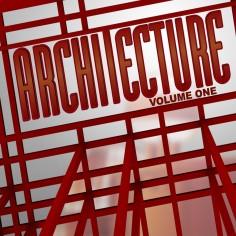 Architecture Volume One