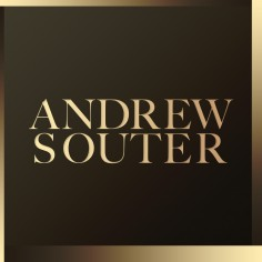 Andrew Souter
